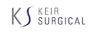 Keir Chirurgical