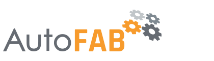 autofab manufacturing tracking solutions