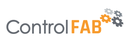 controlfab production manufacturiere