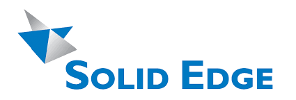 SolidEdge production manufacturiere